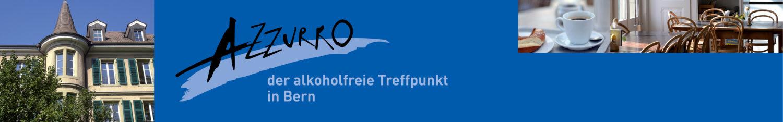 cropped-azzurro_web.jpg